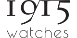 1915 Watches