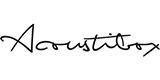 Acoustibox