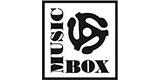 Music Box Designs