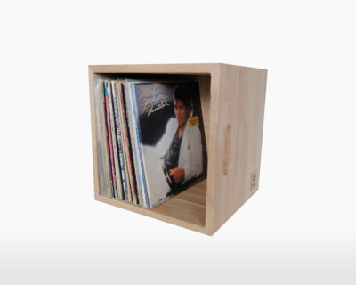 music box designs vinyl record box oak side records micheal jackson on webshop wooden amsterdam