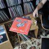 music box designs vinyl record box retro hip on webshop wooden amsterdam