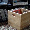 music box designs wooden vinyl record box on webshop wooden amsterdam