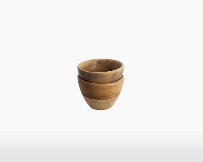 artisan nibble bowl nkuku mango wood natural on webshop wooden amsterdam.jpg