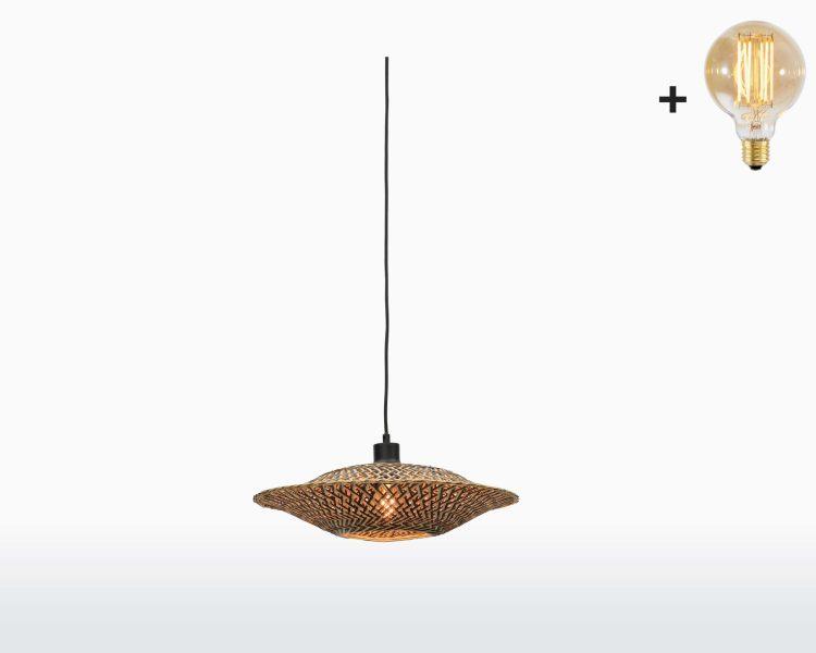 bali h 4412 withlightbulb 1 scaled 1.jpg