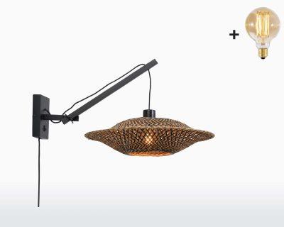 bali w2 ad b 4412 bn lightbulb 1 scaled 1.jpg