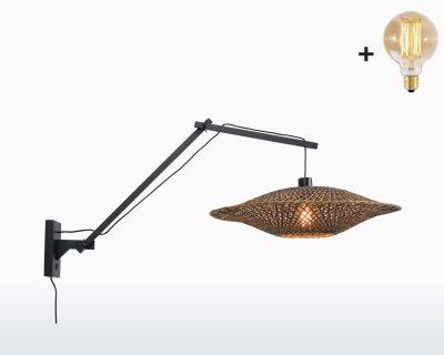 bali w3 ad b 6015 bn lightbulb scaled 1.jpg