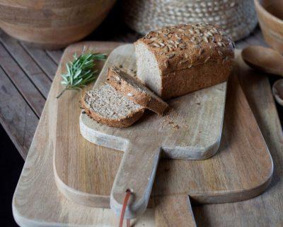 chopping board nkuku niju mango wood natural kitchenware serving board on webshop wooden amsterdam.jpg.jpg