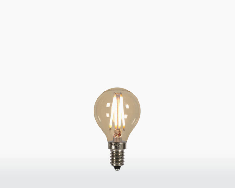 dimmable light bulb globe filament e14 its about romi on webshop wooden amsterdam.jpg