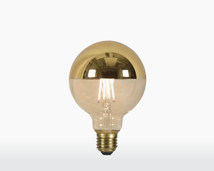dimmable light bulb globe filament e27 gold its about romi on webshop wooden amsterdam.jpg