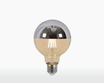 dimmable light bulb globe filament e27 silver its about romi on webshop wooden amsterdam.jpg