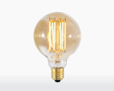 dimmable light bulb globe goldline e27 large its about romi on webshop wooden amsterdam.jpg