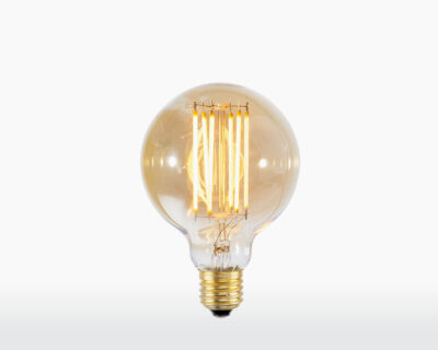 dimmable light bulb globe goldline e27 small its about romi on webshop wooden amsterdam.jpg