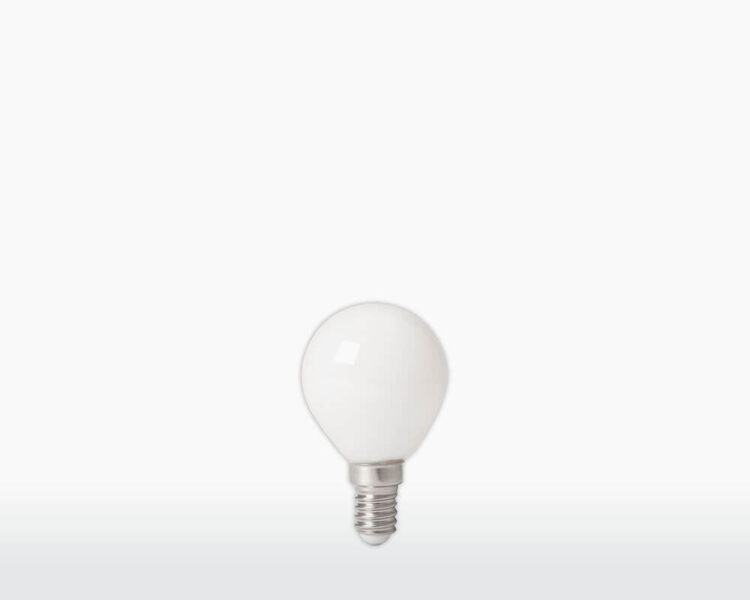 dimmable light bulb globe white e14 small its about romi on webshop wooden amsterdam.jpg
