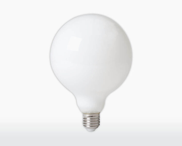 dimmable light bulb globe white e27 large its about romi on webshop wooden amsterdam.jpg