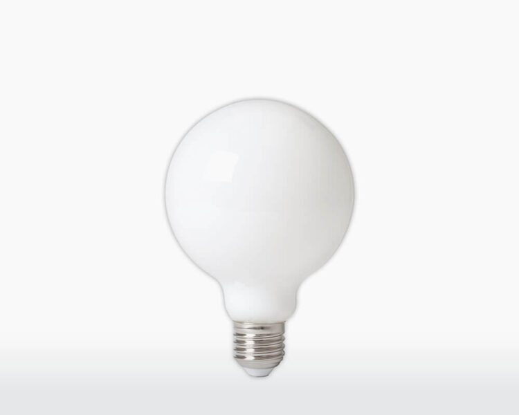dimmable light bulb globe white e27 medium its about romi on webshop wooden amsterdam.jpg