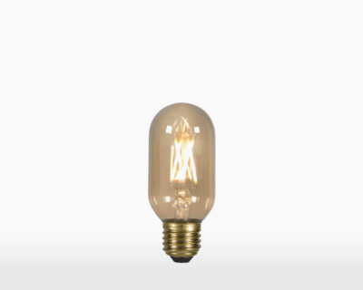 dimmable light bulb tube filament e27 its about romi on webshop wooden amsterdam.jpg