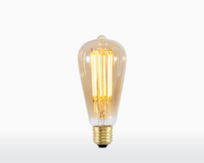 dimmable light bulb tube goldline e27 its about romi on webshop wooden amsterdam.jpg