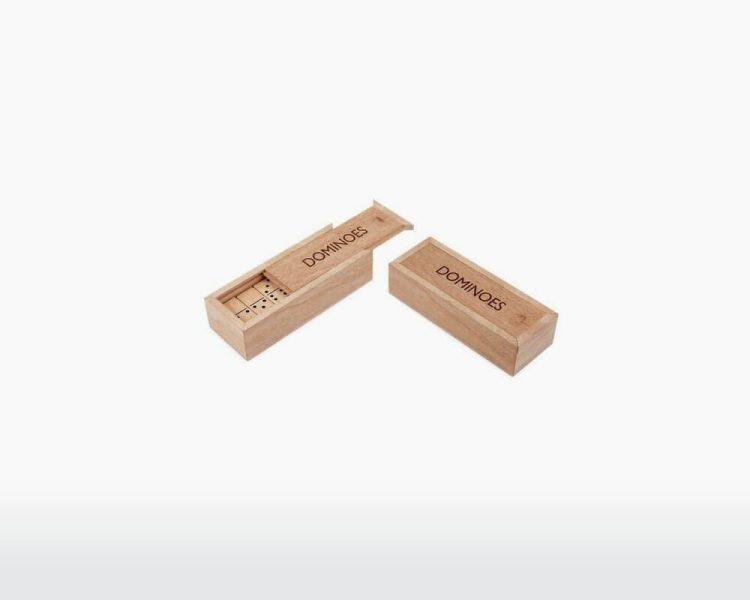 domino set mango wood nkuku game on webshop wooden amsterdam.jpg