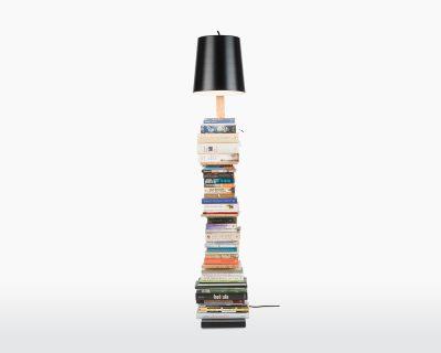 floor lamp cambridge black ashwood books its about romi wooden amsterdam.jpg
