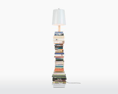 floor lamp cambridge white ashwood books its about romi wooden amsterdam.jpg
