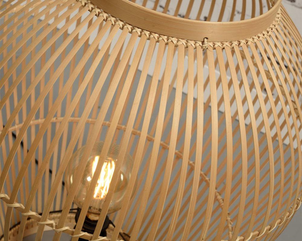floor lamp tuvalu good mojo large bamboo design lighting on wooden amsterdam.jpg