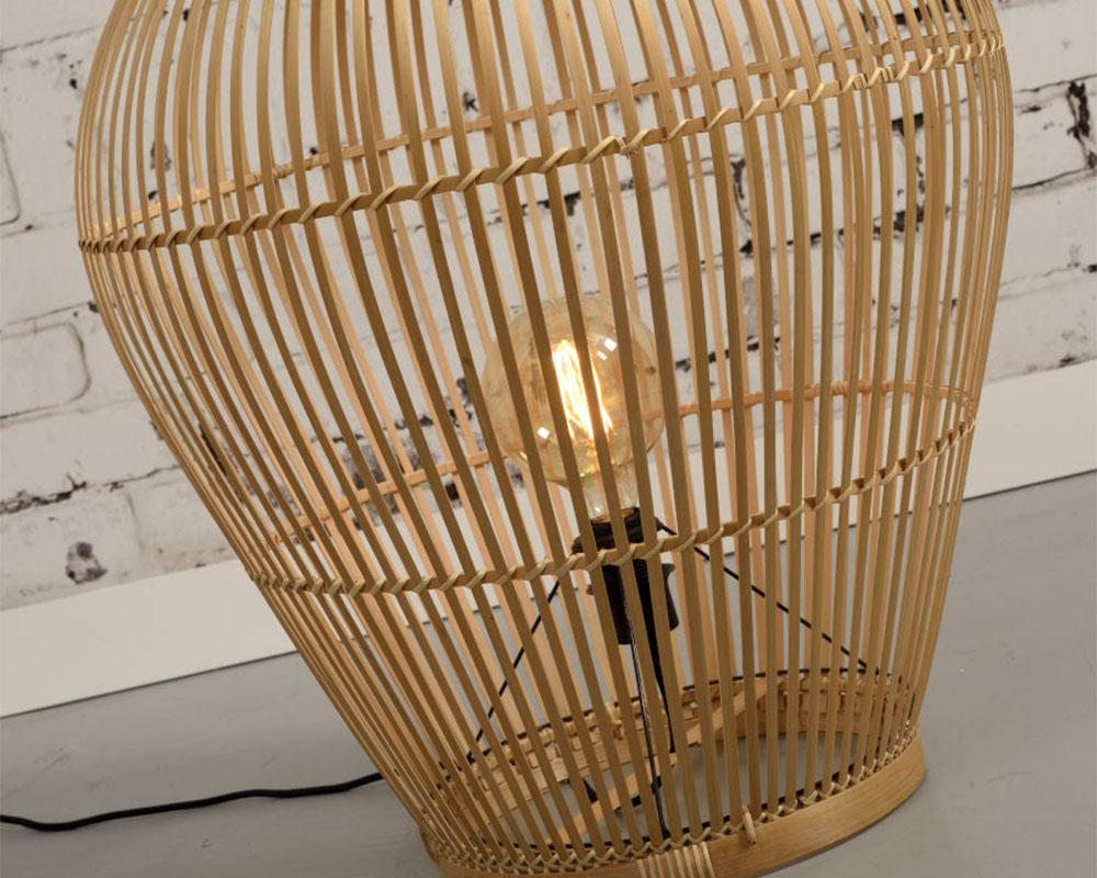 floor lamp tuvalu good mojo large bamboo lighting interior design on wooden amsterdam.jpg