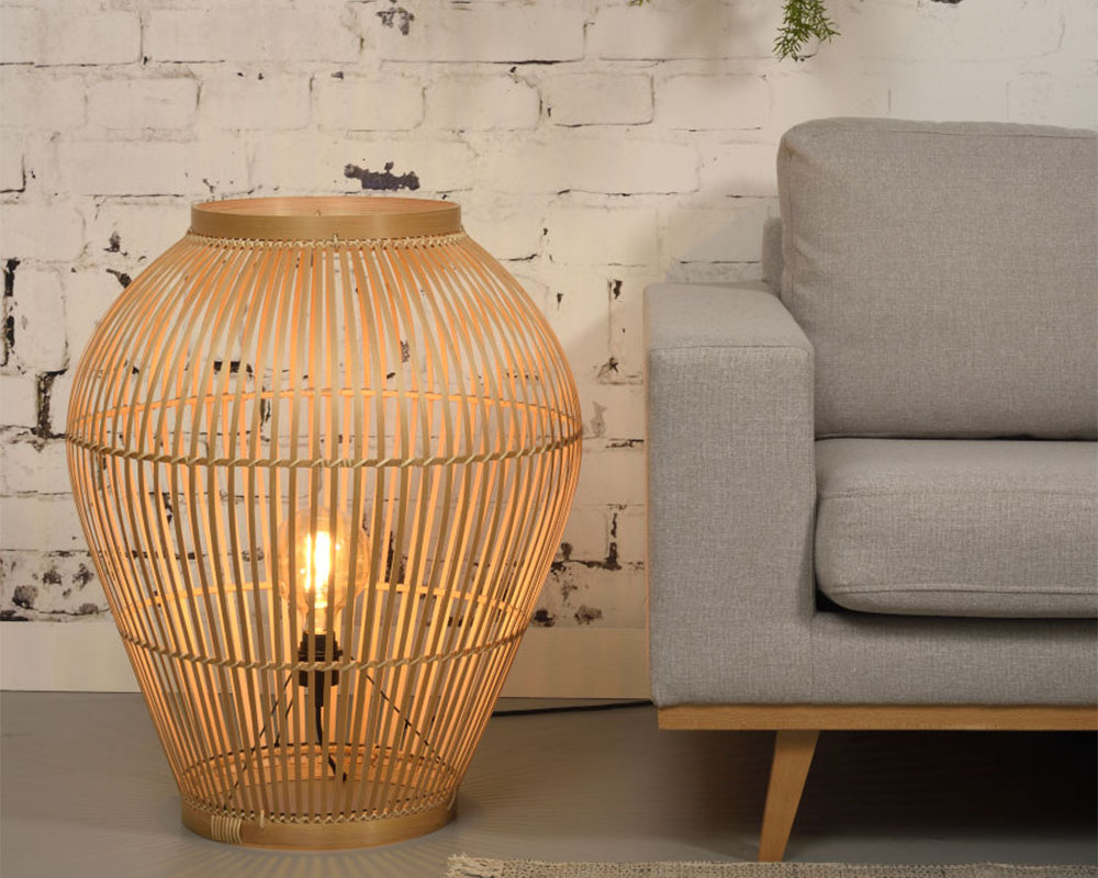 floor lamp tuvalu good mojo large bamboo pure lighting on wooden amsterdam.jpg