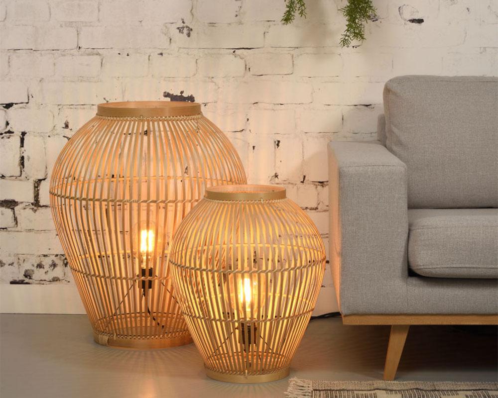 floor lamp tuvalu good mojo set bamboo lighting decor home on wooden amsterdam.jpg