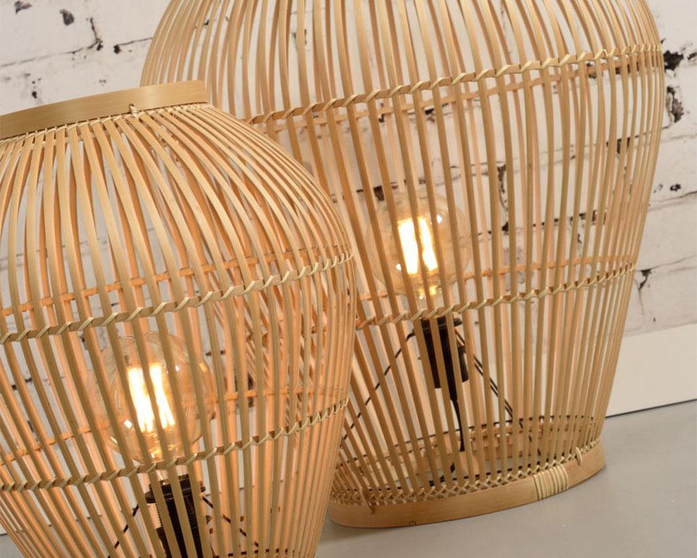 floor lamp tuvalu good mojo set bamboo natural lighting on wooden amsterdam.jpg