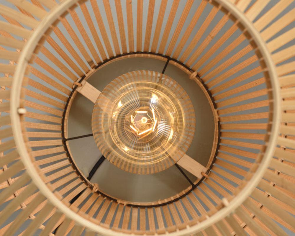 floor lamp tuvalu good mojo small bamboo woven detail natural lighting on wooden amsterdam.jpg