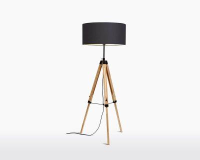 floorlamp darwin black frame dark grey its about romi on webshop wooden amsterdam.jpg