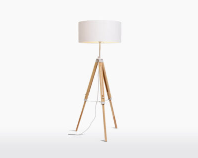 floorlamp darwin white frame white its about romi on webshop wooden amsterdam.jpg