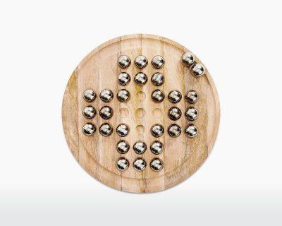 giant solitaire board nkuku steel mango wood on webshop wooden amsterdam.jpg