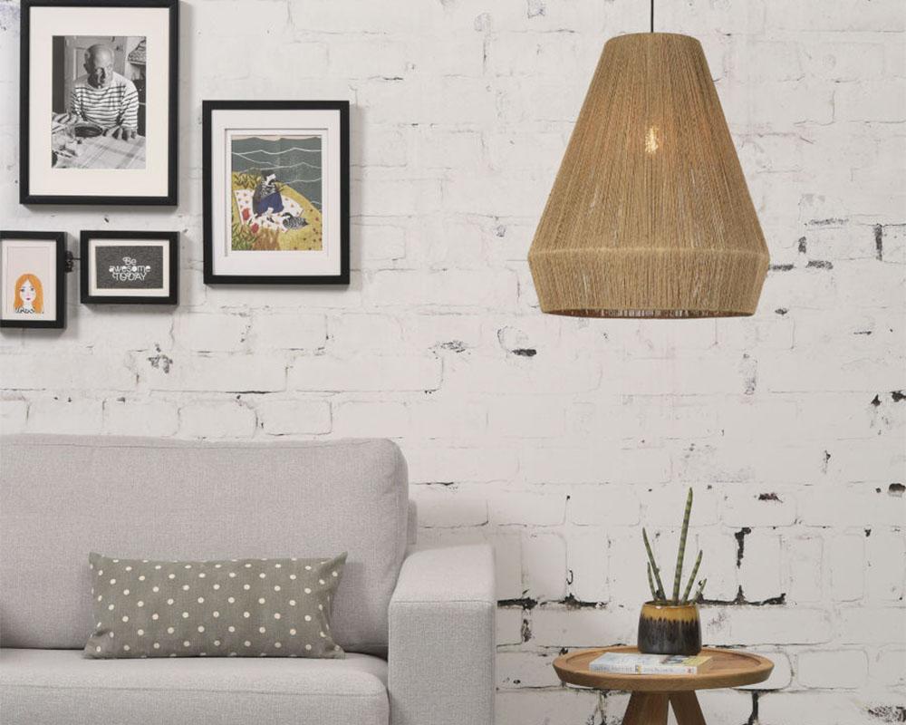 hanging lamp iguazu good mojo jute fibers large natural lighting on webshop wooden amsterdam.jpg