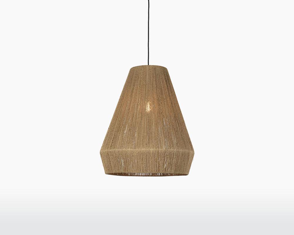 hanging lamp iguazu good mojo jute fibers large sustainable lighting on webshop wooden amsterdam.jpg