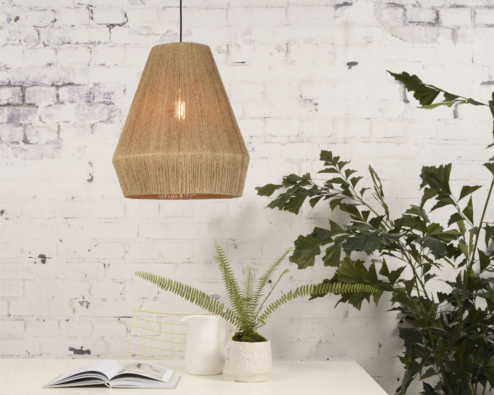 hanging lamp iguazu good mojo jute fibers small natural lighting on webshop wooden amsterdam.jpg