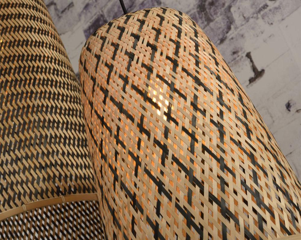 hanging lamp kalimantan good mojo bamboo fibres warm light on webshop wooden amsterdam.jpg