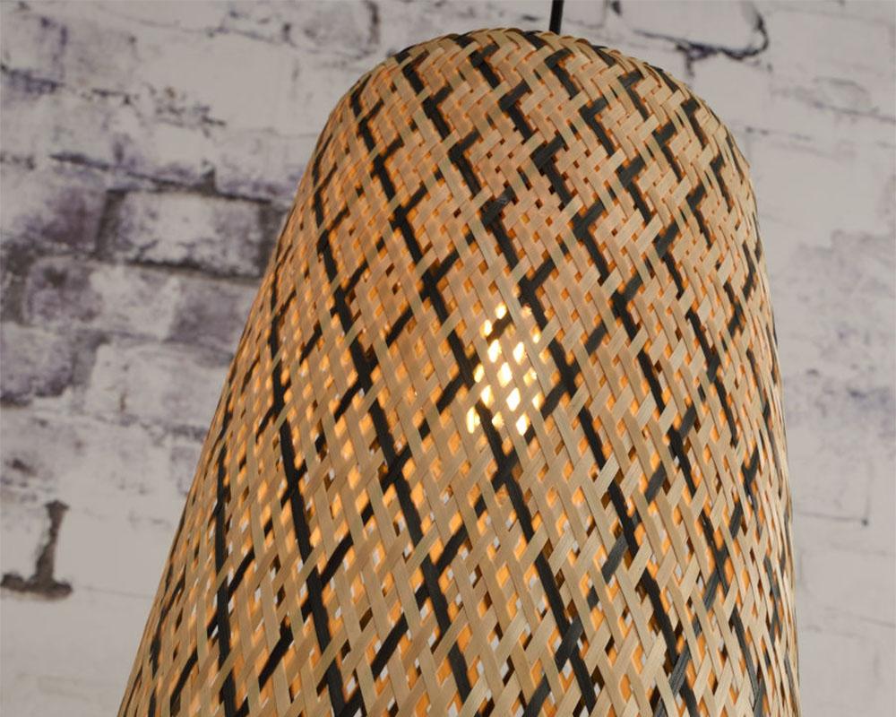 hanging lamp kalimantan good mojo bamboo small fibres atmosphere lighting on webshop wooden amsterdam.jpg
