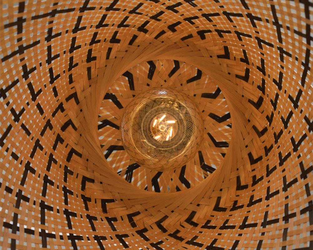 hanging lamp kalimantan good mojo handwoven bamboo strips on webshop wooden amsterdam.jpg