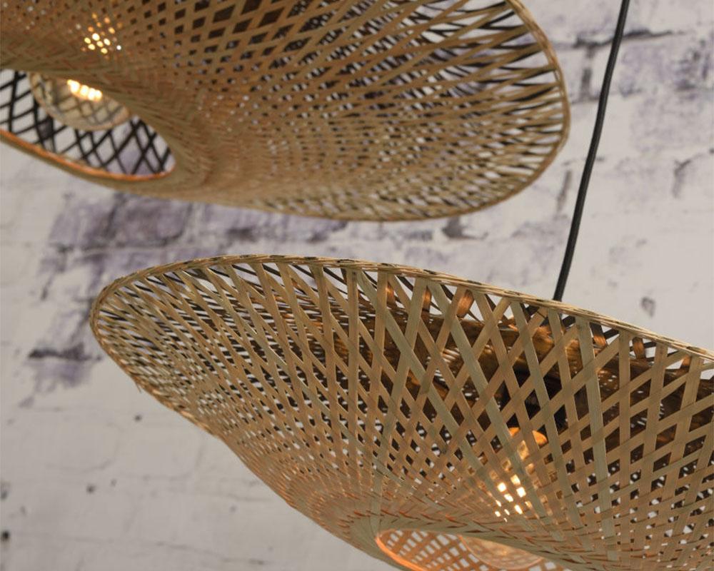 hanging lamp kalimantan good mojo set bamboo straps lighting on webshop wooden amsterdam.jpg