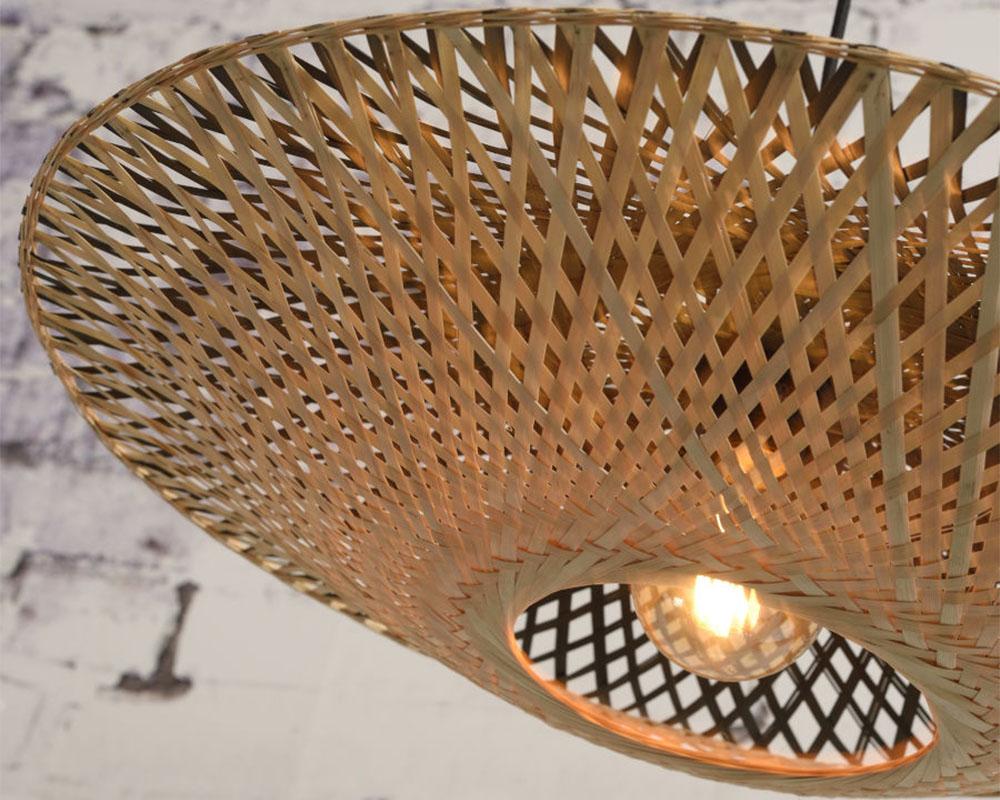 hanging lamp kalimantan good mojo small bamboo durable fibres lighting on webshop wooden amsterdam.jpg