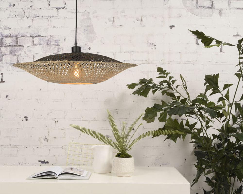 hanging lamp kalimantan good mojo small bamboo handwoven lighting on webshop wooden amsterdam.jpg