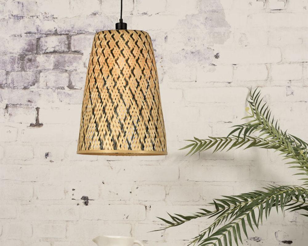 hanging lamp kalimantan good mojo small bamboo natural black lighting on webshop wooden amsterdam.jpg