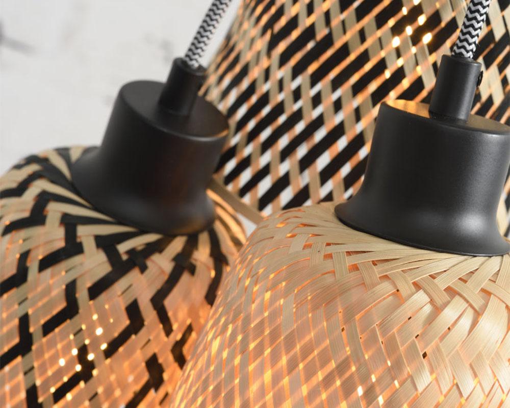 hanging lamps kalimantan good mojo bamboo details close up lighting on webshop wooden amsterdam.jpg