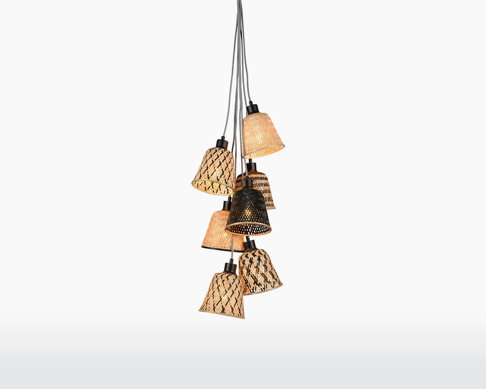 hanging lamps kalimantan good mojo bamboo seven shades on webshop wooden amsterdam.jpg