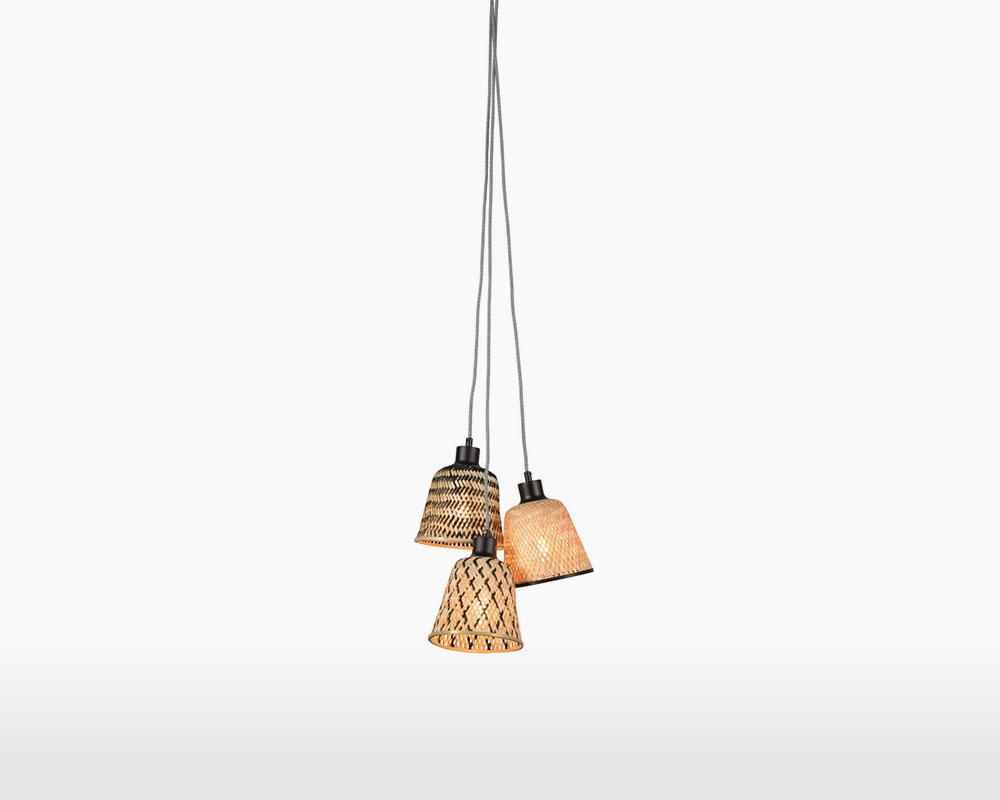 hanging lamps kalimantan good mojo bamboo three shades on webshop wooden amsterdam.jpg