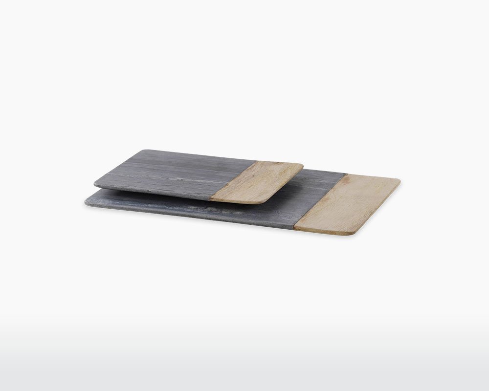 long marble board nkuku bwari mango wood grey marble stone design on webshop wooden amsterdam.jpg.jpg
