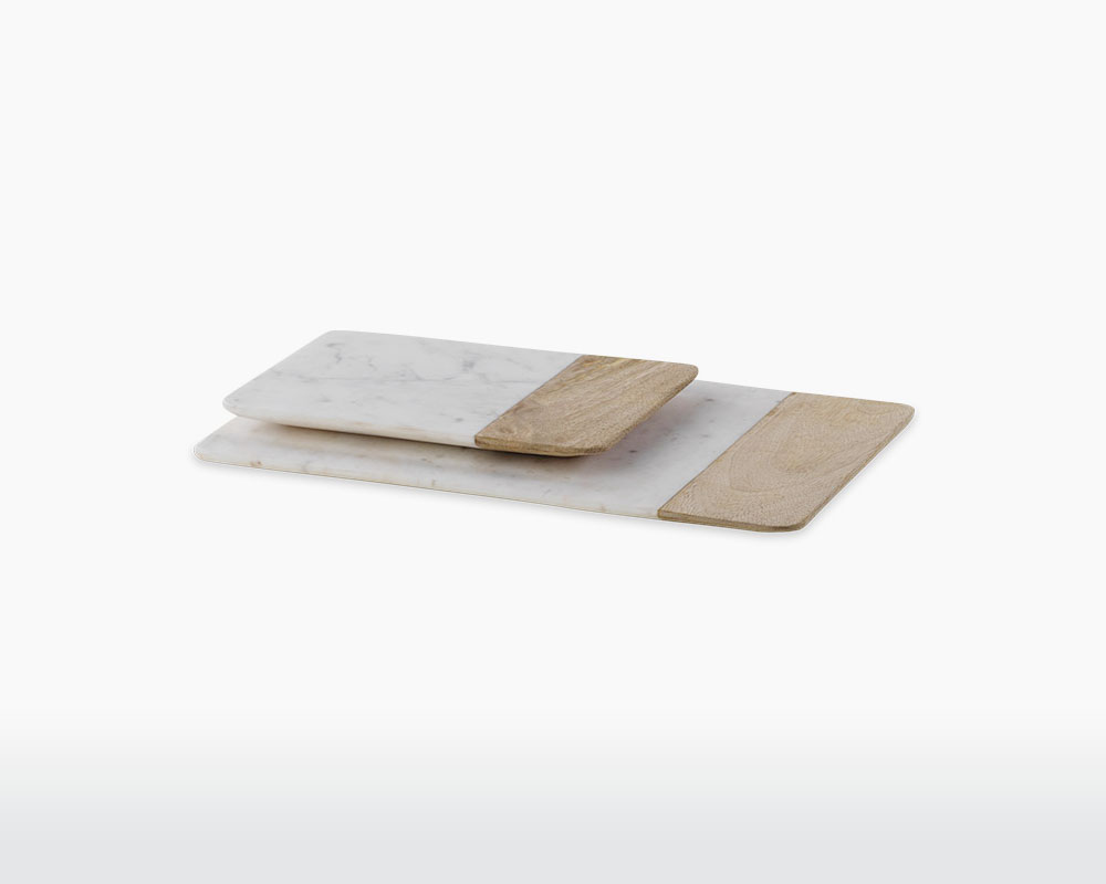 long marble board nkuku bwari mango wood white marble natural materials on webshop wooden amsterdam.jpg.jpg