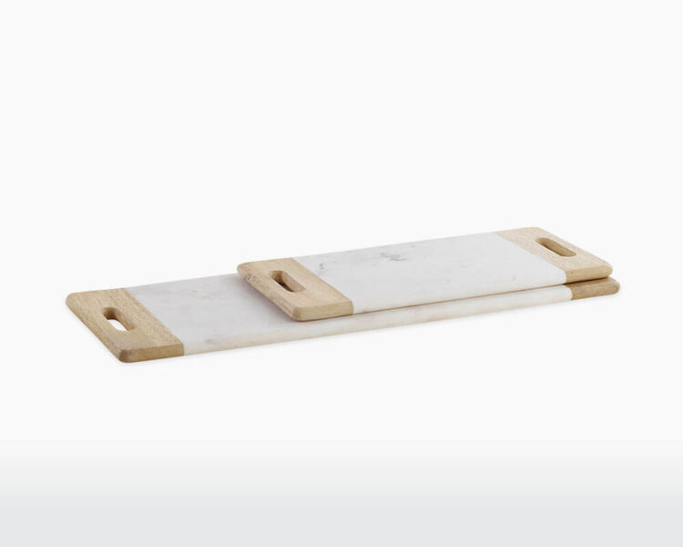 marble platter nkuku bwari set white marble mango wood handle present design on webshop wooden amsterdam.jpg.jpg