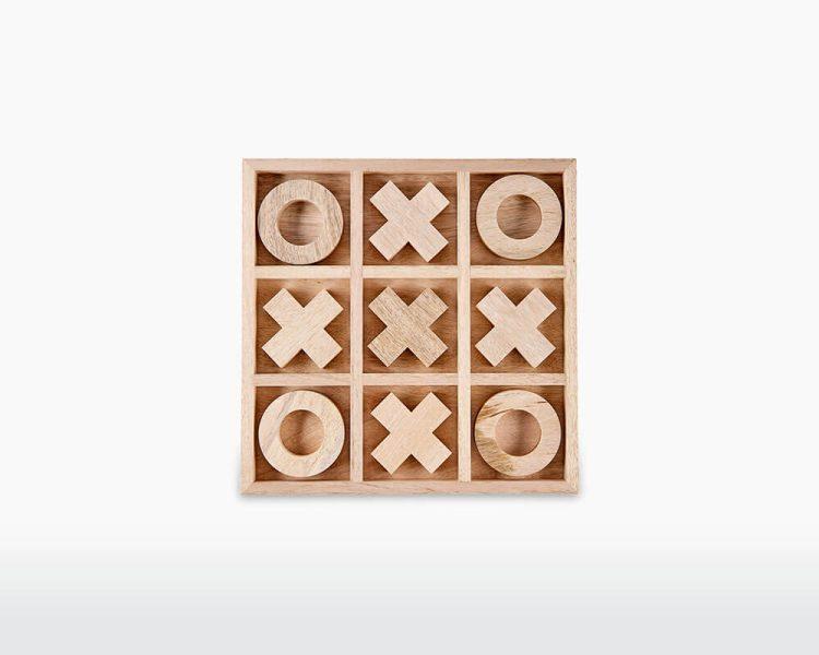 noughts and crosses nkuku mango wood on webshop wooden amsterdam.jpg